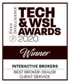 WSL-Awards-2020Winner-best-broker-dealer