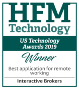 award-HFMTechnolo019-Best-application-for-remote-working