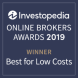 award_Investopedia_LowCosts