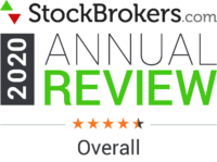 stockbrokers.com-2020-4.5stars-overall